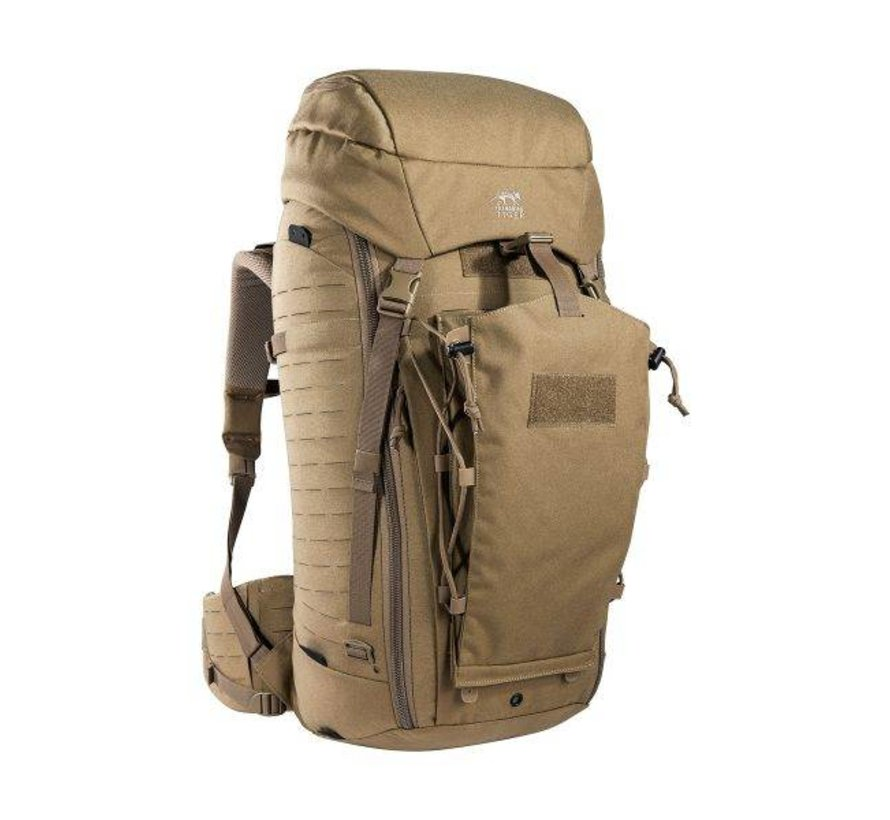 Modular Pack 45 Plus (Khaki)