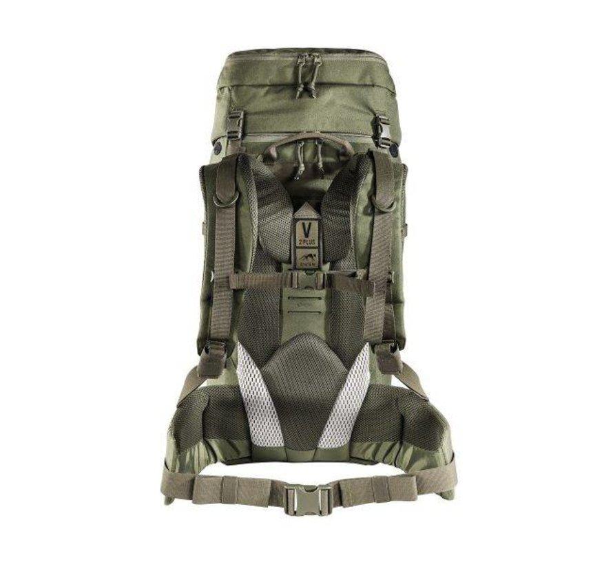 Modular Pack 45 Plus (Olive)