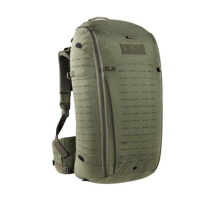 Modular Pack 45 Plus (Black)