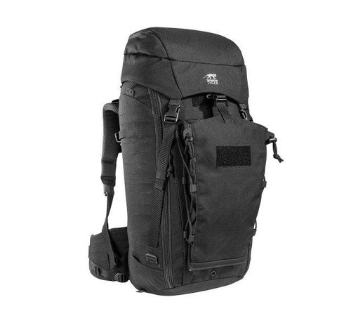 Tasmanian Tiger Modular Pack 45 Plus (Black)