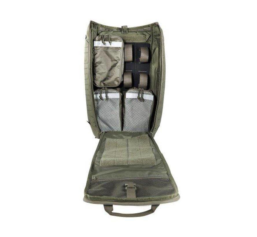 Modular Pack 45 Plus (Coyote Brown)