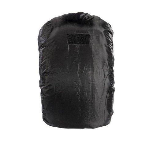 Tasmanian Tiger Backpack Rain Cover S (Black)