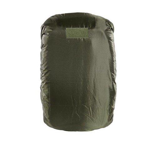 Tasmanian Tiger Backpack Rain Cover S (Olive)