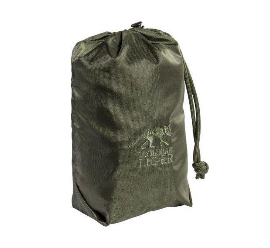 Backpack Rain Cover S (Olive)