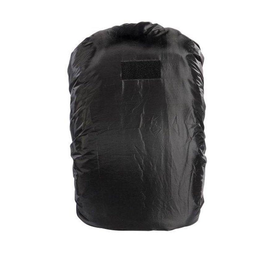 Backpack Rain Cover M (Black)