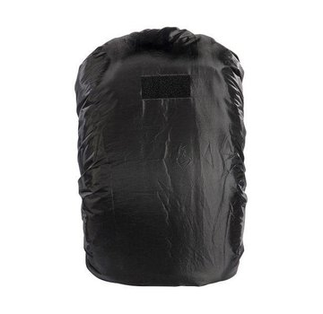 Tasmanian Tiger Backpack Rain Cover XL (Black)