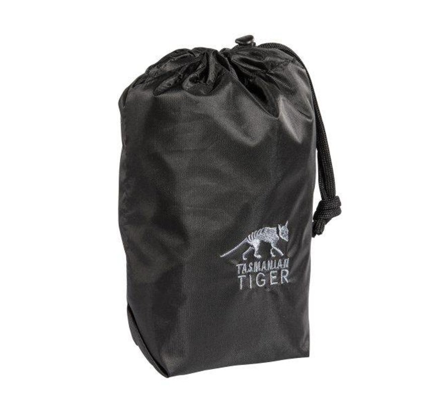 Backpack Rain Cover XL (Black)