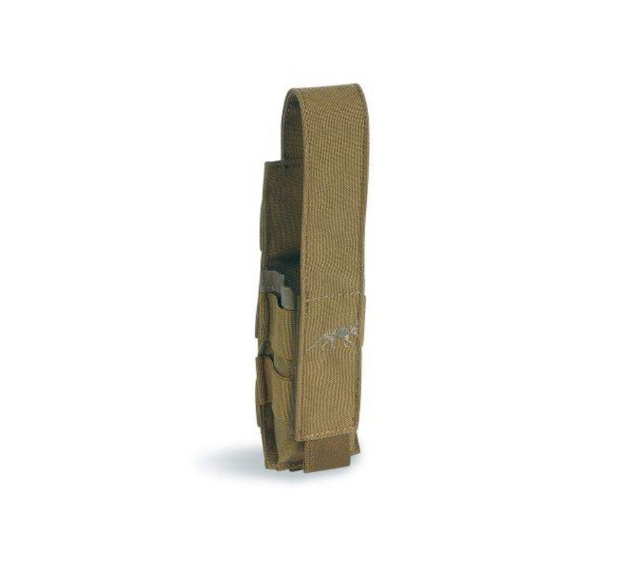 SGL Mag Pouch MP7 40R MKII (Khaki)