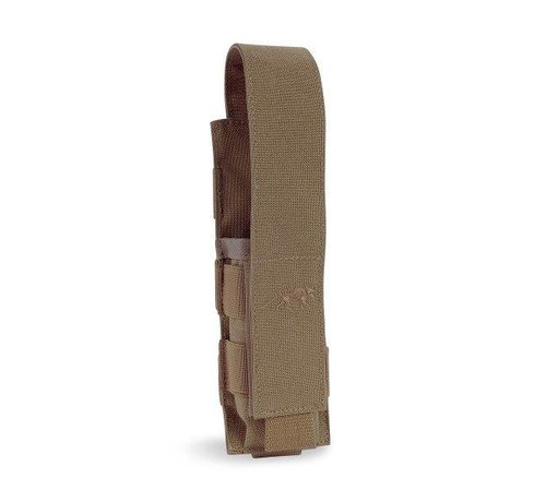 Tasmanian Tiger SGL Mag Pouch MP7 40R MKII (Coyote Brown)