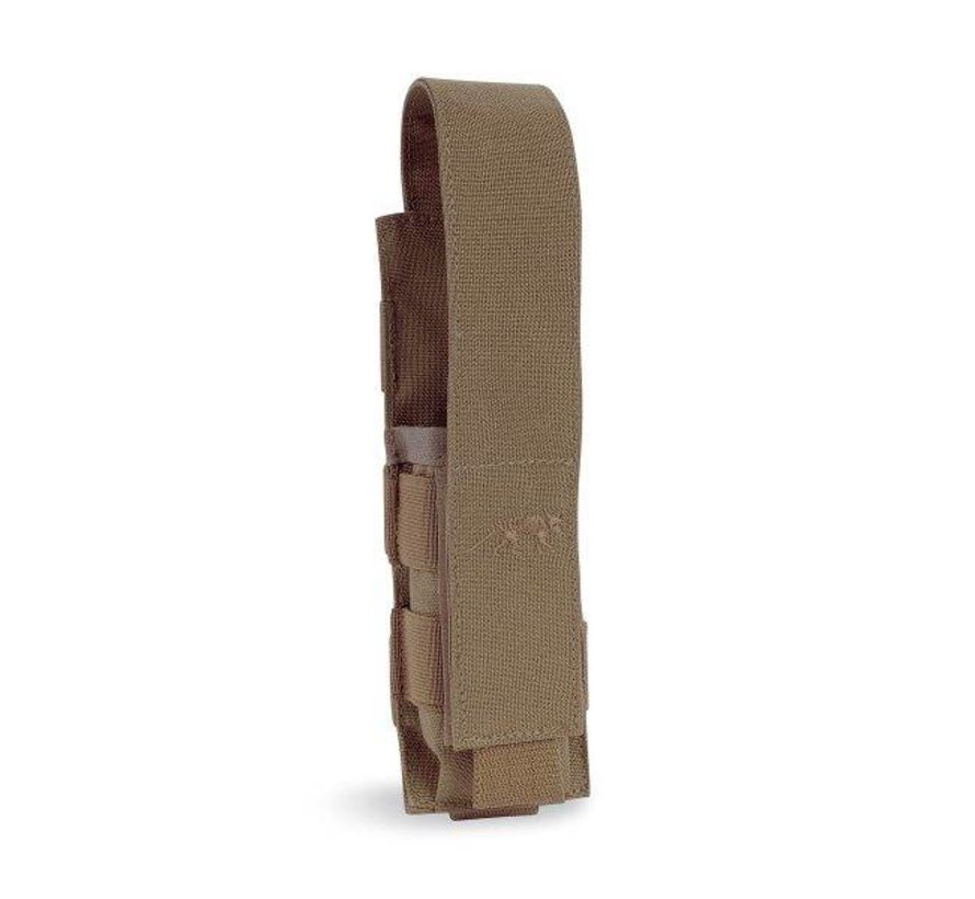 SGL Mag Pouch MP7 40R MKII (Coyote Brown)