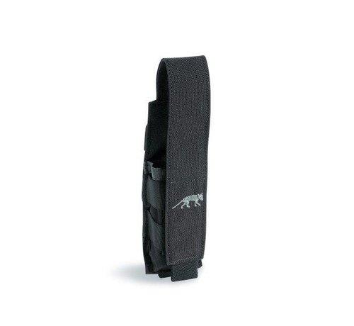 Tasmanian Tiger SGL Mag Pouch MP7 40R MKII (Black)