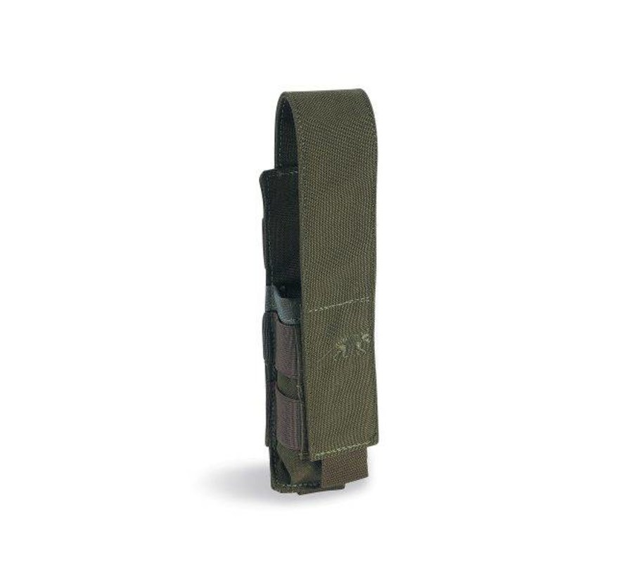 SGL Mag Pouch MP7 40R MKII (Olive)
