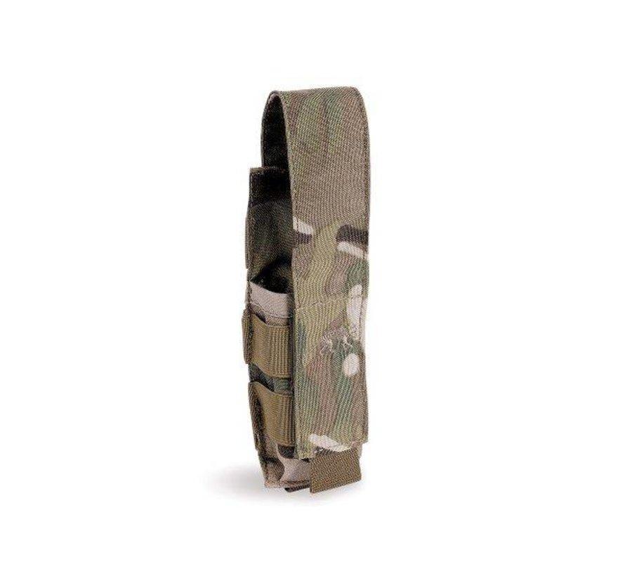 SGL Mag Pouch MP7 40R MKII (Multicam)