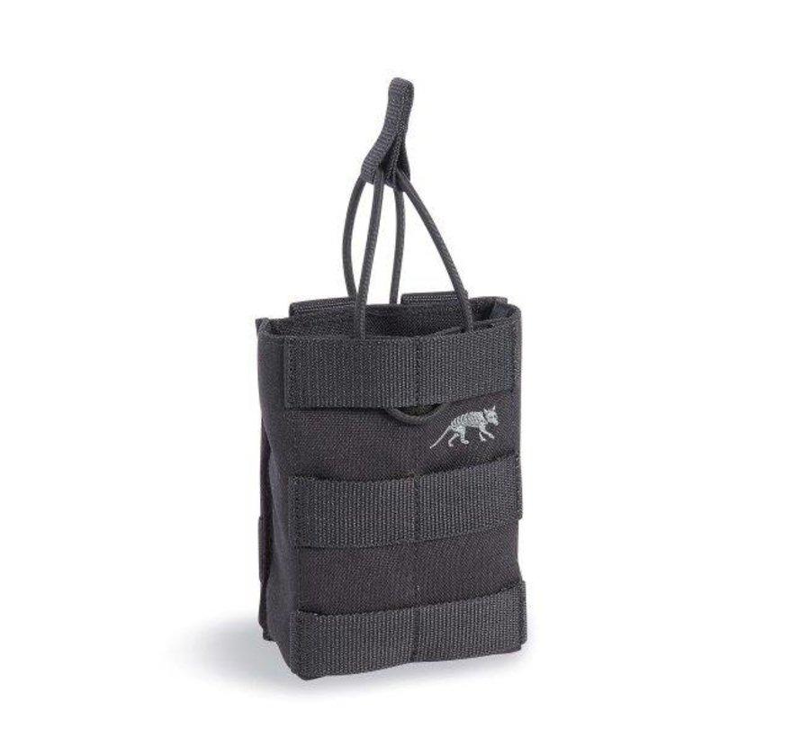 SGL MAG POUCH BEL HK417 MII (Black)