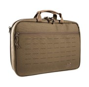 Tasmanian Tiger Modular Pistol Bag (Coyote Brown)
