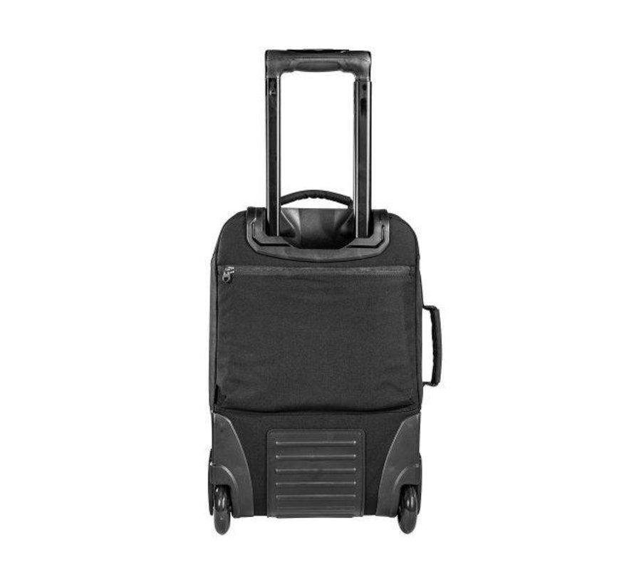 Roller SD (Black)