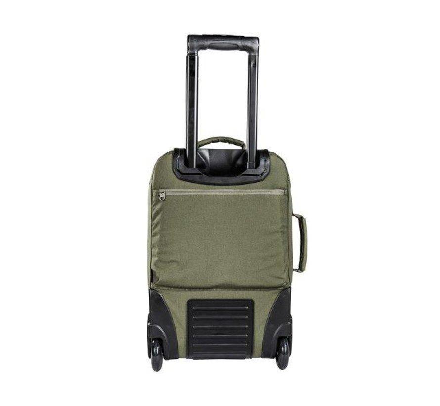 Roller SD (Olive)