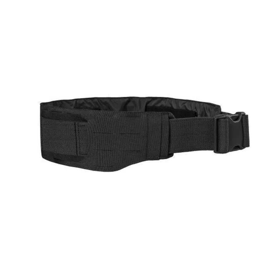 Warrior Belt LC (Black)