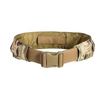 Tasmanian Tiger Warrior Belt LC (Multicam)