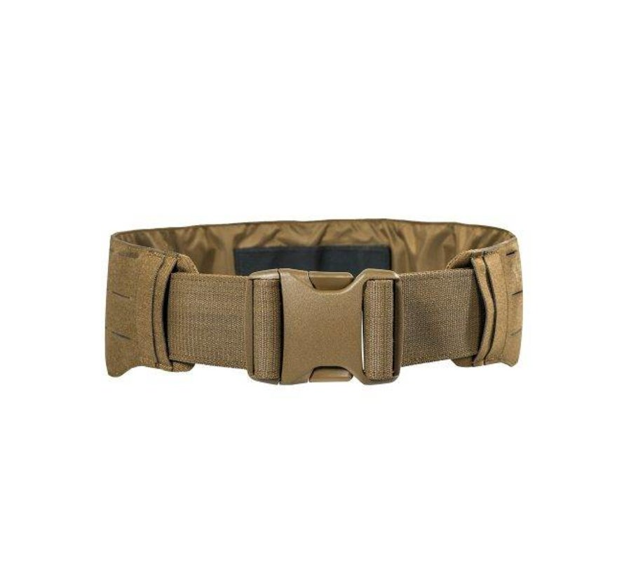 Warrior Belt LC (Coyote Brown)