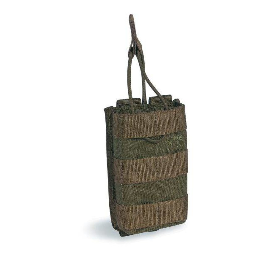 SGL Mag Pouch BEL M4 MKII (Olive)