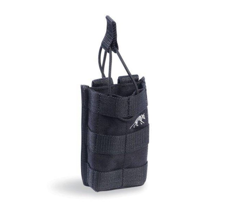 SGL Mag Pouch BEL M4 MKII (Black)