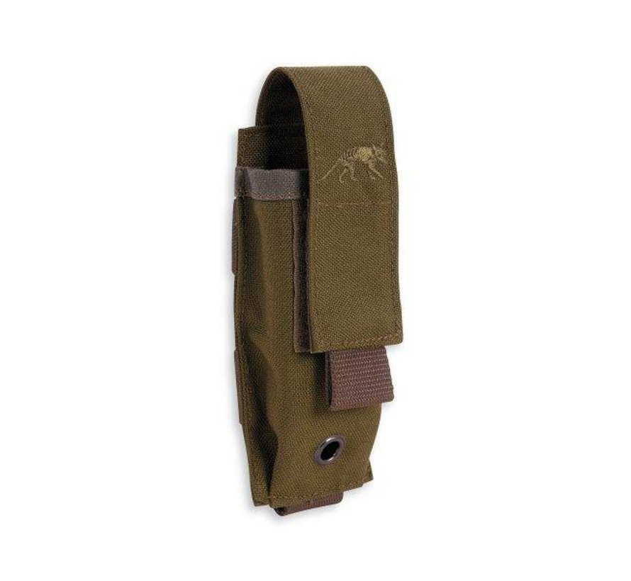 SGL Pistol Mag Pouch MKII (Olive)