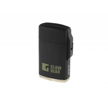 Claw Gear Storm Pocket Lighter