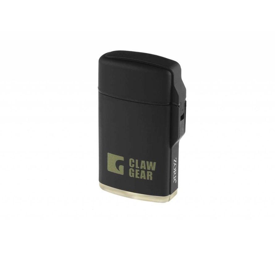 Storm Pocket Lighter