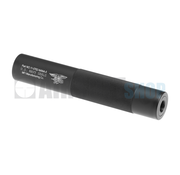FMA 198x35 Navy Seals Silencer CW/CCW (Black)
