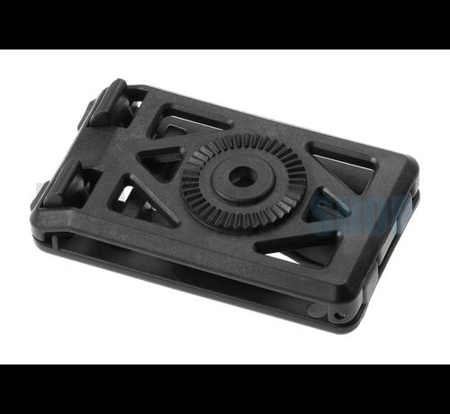 Amomax Belt Clip (Black)