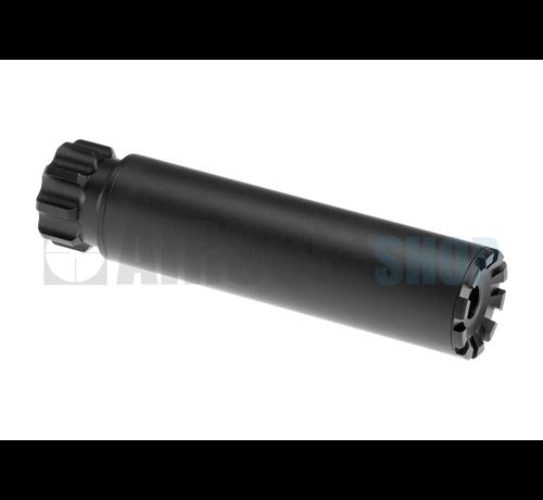 FMA 152x35 Specter Silencer CW/CCW (Black)