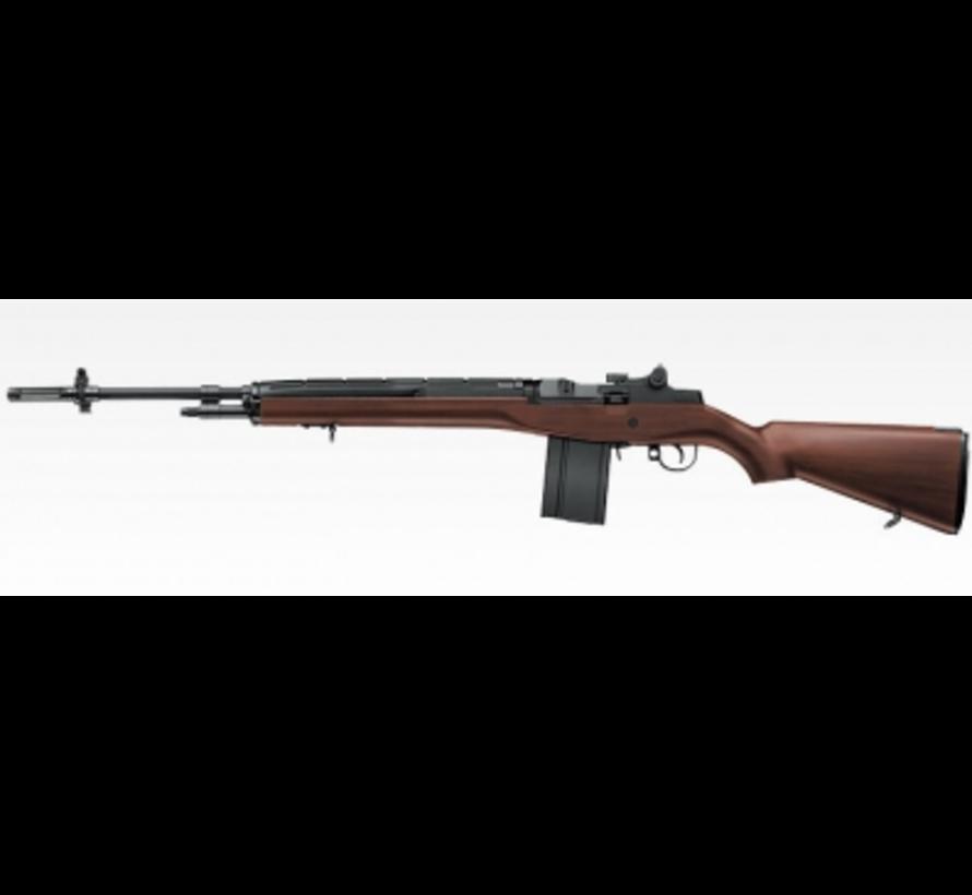 US M14 (Woodlook)