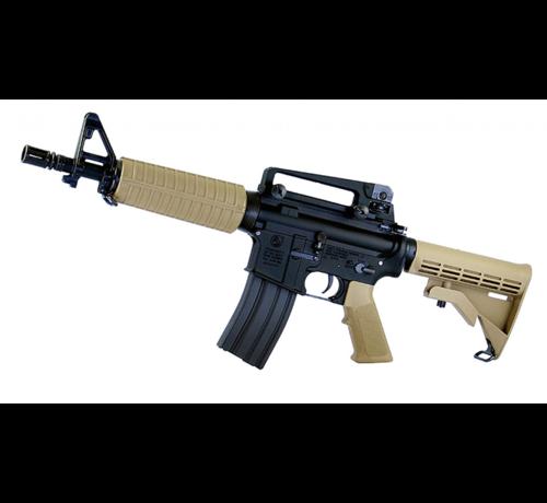 Tokyo Marui Colt M933 Commando (Tan)