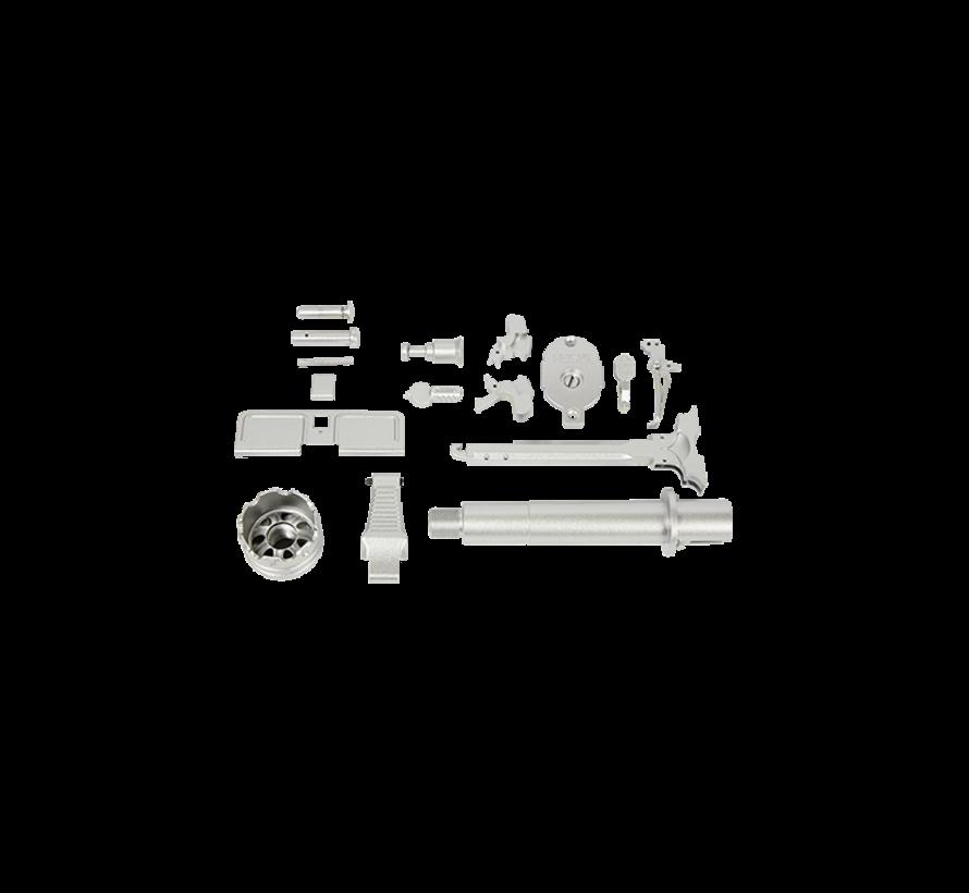ARP 9 Dress Up Kit (Ice)
