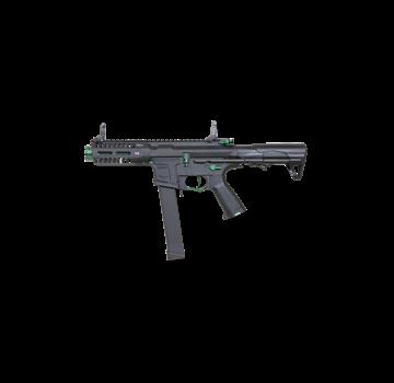 G&G ARP 9 (Jade)