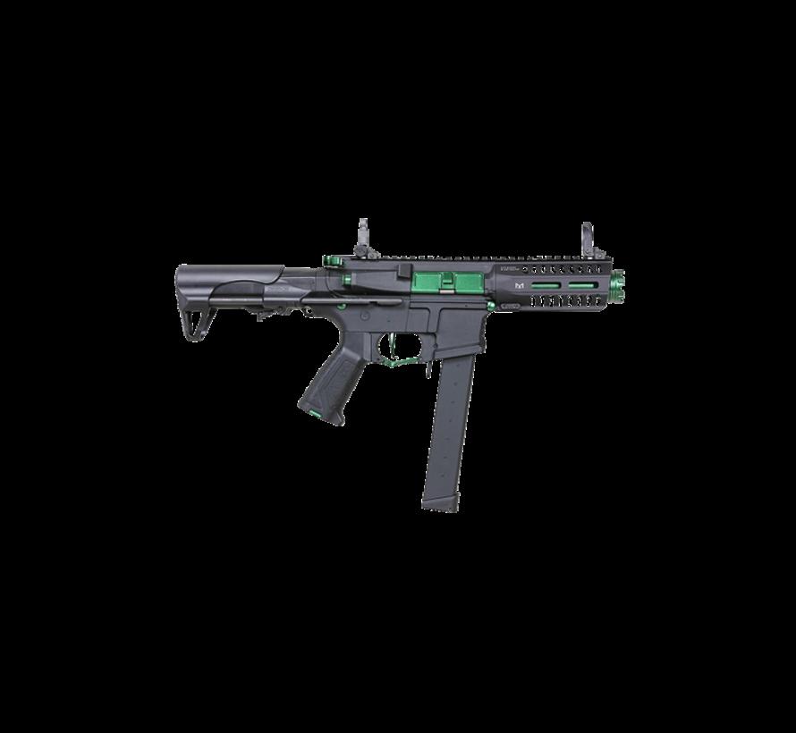 ARP 9 (Jade)
