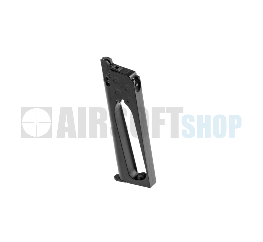 M1911 Tactical  CO2 Mag (25rds)