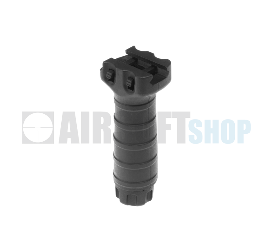 TGD Long Vertical Grip (Black)