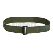 Invader Gear BDU Belt (Olive Drab)