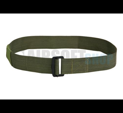 Invader Gear BDU Belt (Olive Drab)