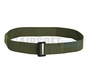BDU Belt (Olive Drab)