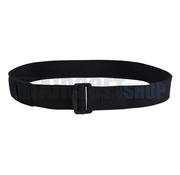Invader Gear BDU Belt (Black)