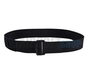 BDU Belt (Black)