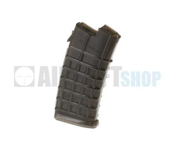 Classic Army AUG Midcap 110rds