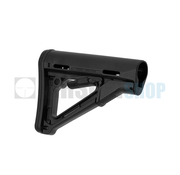 Magpul CTR Carbine Stock Mil Spec (Black)