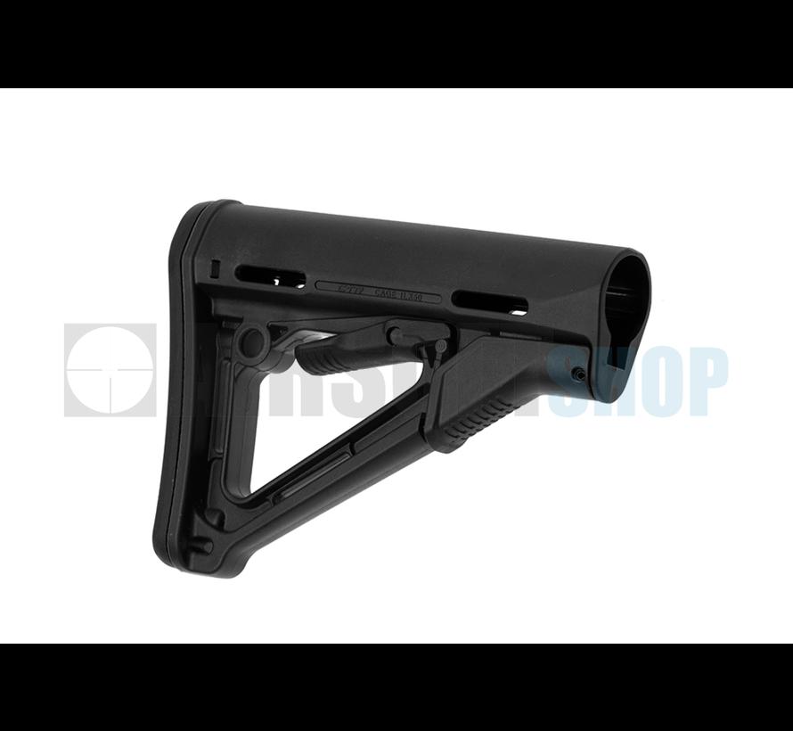 CTR Carbine Stock Mil Spec (Black)