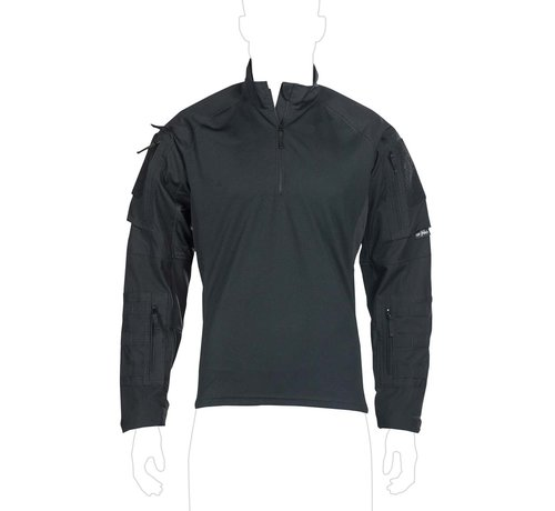 UF PRO Striker XT Gen. 2 Combat Shirt (Black)