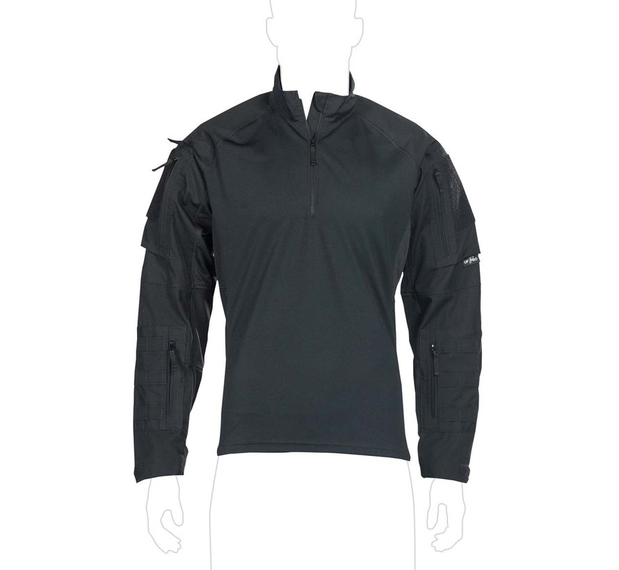 Striker XT Gen. 2 Combat Shirt (Black)