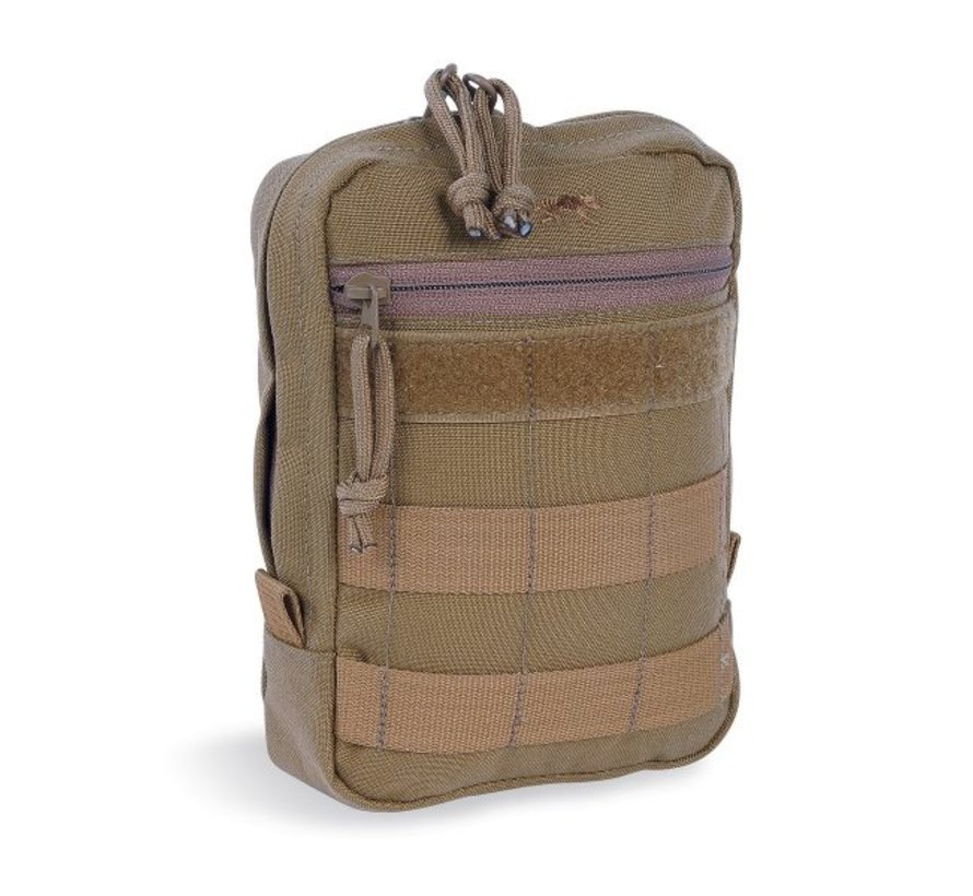TAC Pouch 5 (Coyote Brown)